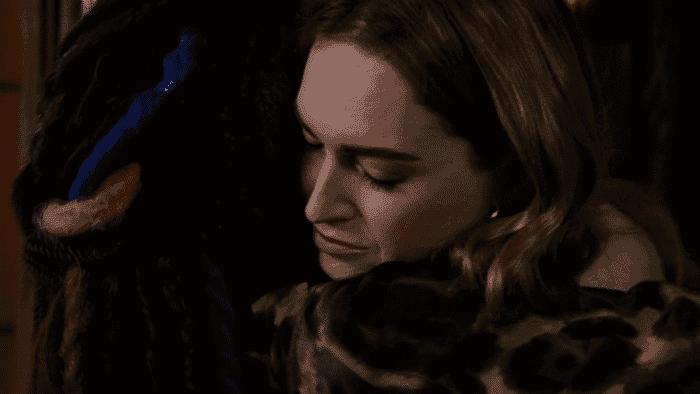 Sense8: Resumen de episodio 2×08 – Nomi y Amanita