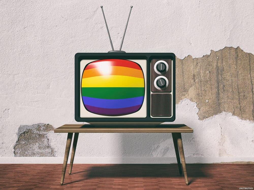 Los personajes lesbicanarios que hemos perdido este año en TV