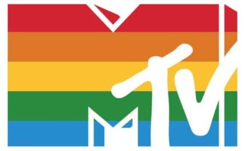 MTV deja de transmitir para apoyar al matrimonio igualitario