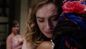 Sense8: Resumen de episodio 2×09 – Nomi y Amanita
