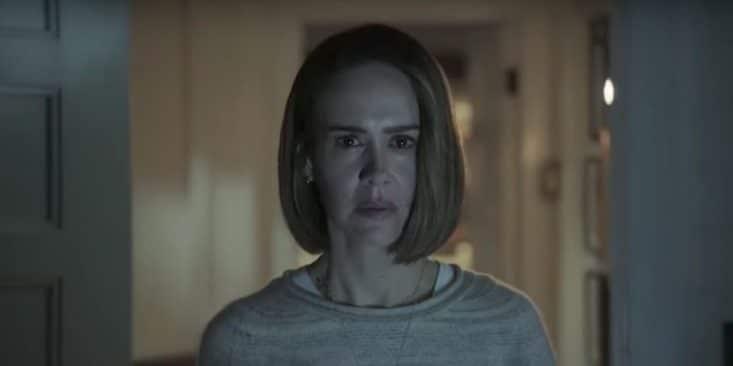 Estos son los personajes lésbicos y bisexuales para esta nueva temporada de TV (2017)