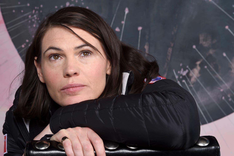 «The Handmaid's Tale» tendrá a Clea DuVall en interesante rol para la segunda temporada