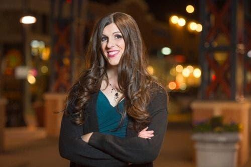 Una mujer transexual metalera y una mujer trans bisexual hacen historia en Estados Unidos