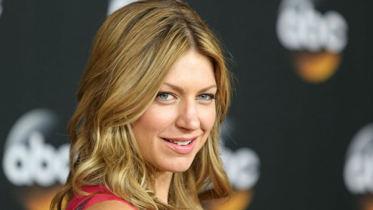 Jes Macallan será regular en la cuarta temporada de Legends of Tomorrow
