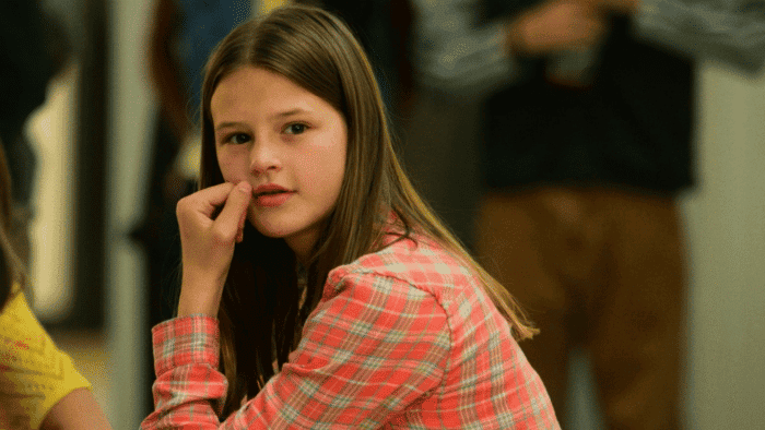 Resumen de Everything Sucks 1×01 – Kate Messner
