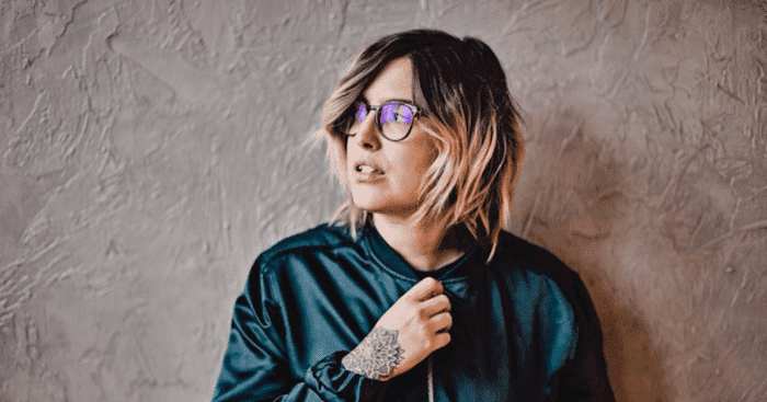 Yellow Mellow cambia nombre y presenta su nuevo single