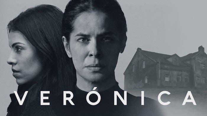 Veronica: un thriller que nos ha decepcionado