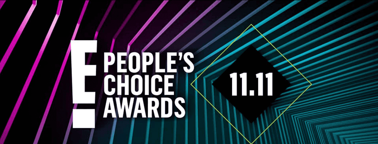 Vota por lo más queer de los People's Choice Awards 2018