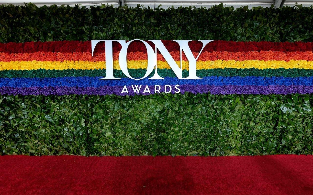 Una bisexual discapacitada y un beso lésbico, lo mejor de los Tony Awards 2019