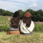 3 mini relatos lésbicos para alegrar tu viernes
