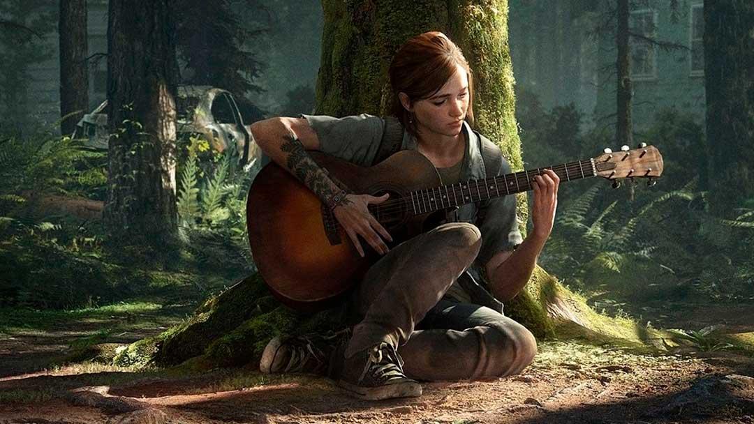 The Last of Us 2: la sacudida emocional que abrió parte de mi mundo