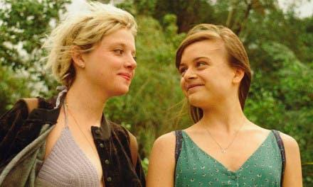 Cocoon: una nueva película lésbica que incluir en nuestro radar