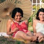 Summerland: El cielo de las lesbianas hecho película
