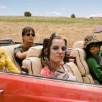Modo Avión: una canción divertida para dedicarle a la chica de tus sueños