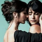 Julia y Mariana: la pareja lésbica de Las Aparicio