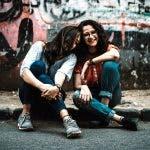 Mini relatos lésbicos: «adicción»