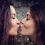 Mini relatos lésbicos: «¿Que por qué te escribo?»