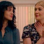 I Care A Lot: Las villanas lesbianas que amaras odiar